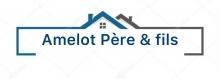 Amelot Pere & fils: Couvreur, Entreprise de Couverture